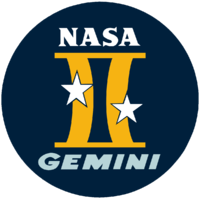 Project gemini icon