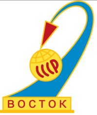 Vostok icon